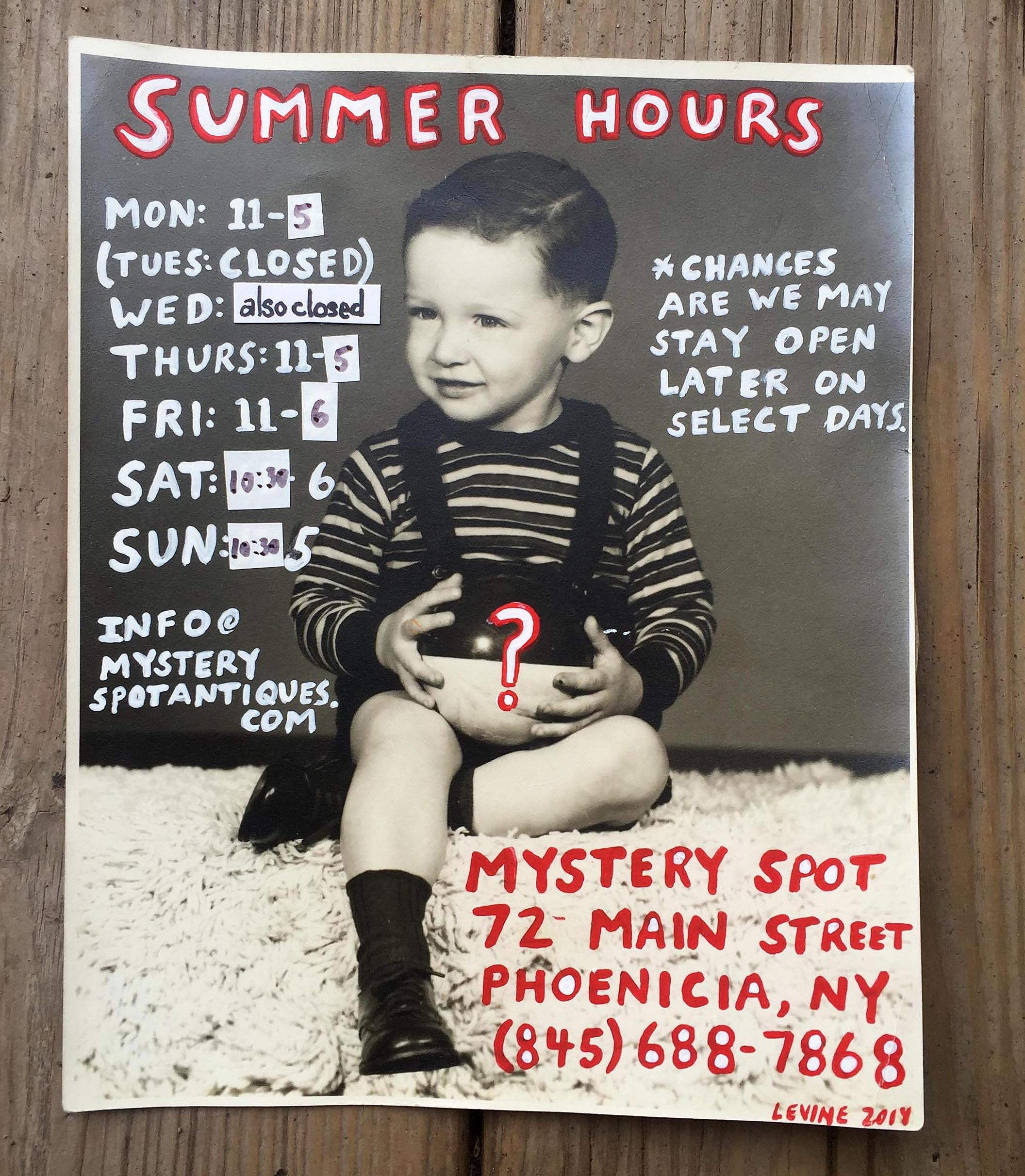 spot summer hours 2016 copy 3